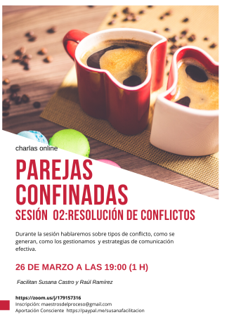charla 02 resolucion conflictos (2)